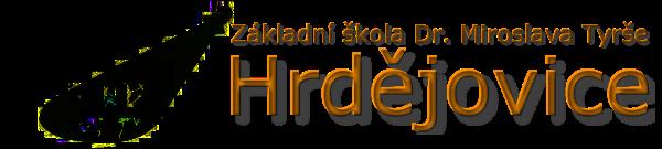Základní škola Hrdějovice